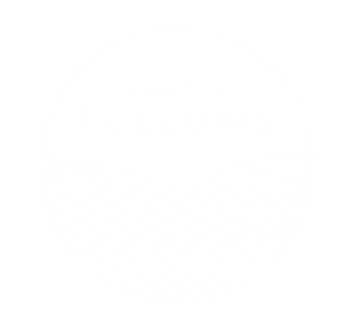Brazos Fellows Blog